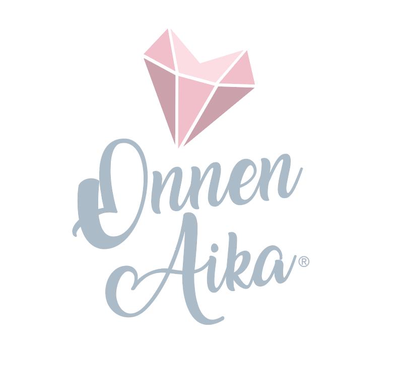 onennaika_logo