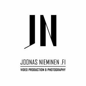 JoonasNieminenFI_logo_valkoinen_tausta