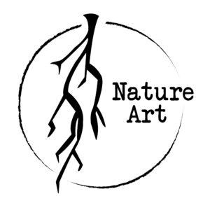 logo_valmis-omaan käyttöön