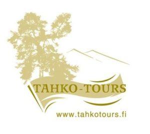 TTOUR_logo1