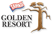 golden-resort-logo