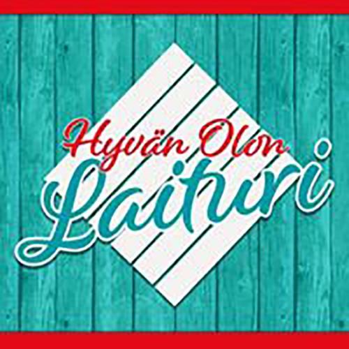 hyv-n-olon-laituri-a9379660-e535-11e8-a550-3fa78114eee40