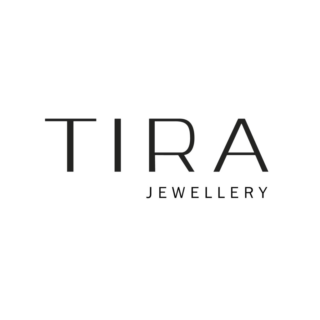 TIRA_Logo_teksti-05