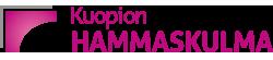 hammaskulma_logo_net