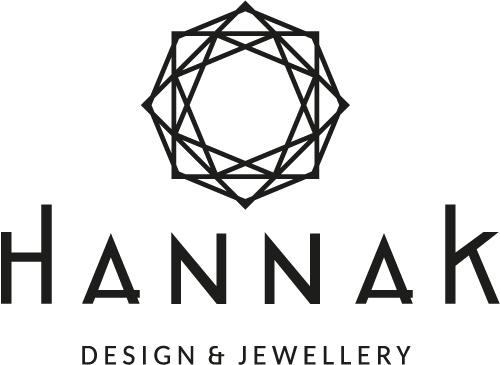 hannak_logo_2019_musta