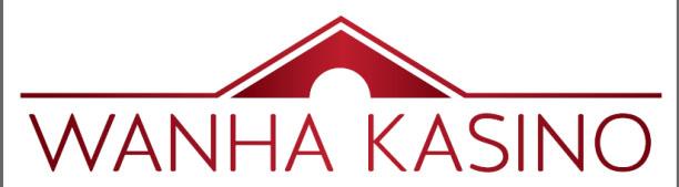 Wanha Kasino logo kopio